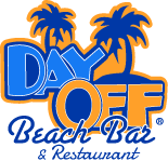 Day Off Beach Bar & Restaurant
